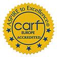 carf slider a