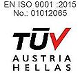 tuv austria hellas-2