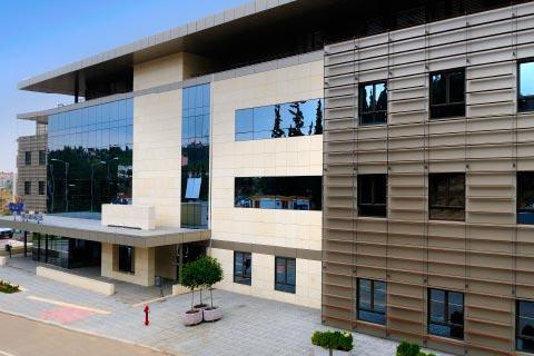 Κέντρο Αποκατάστασης Euromedica Αρωγή Θεσσαλονίκη 09