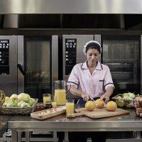 Έλκη Πίεσης, Κέντρο Αποκατάστασης Euromedica Αρωγή Θεσσαλονίκη διατροφή