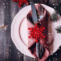 Διατροφή και Χριστούγεννα