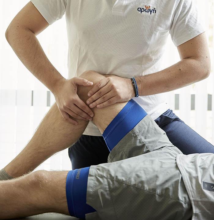 ορθοπεδική μυοσκελετική αποκατάσταση-6